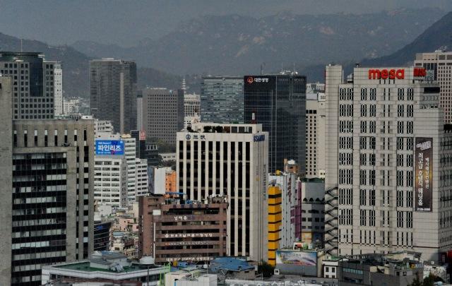 068 Seul