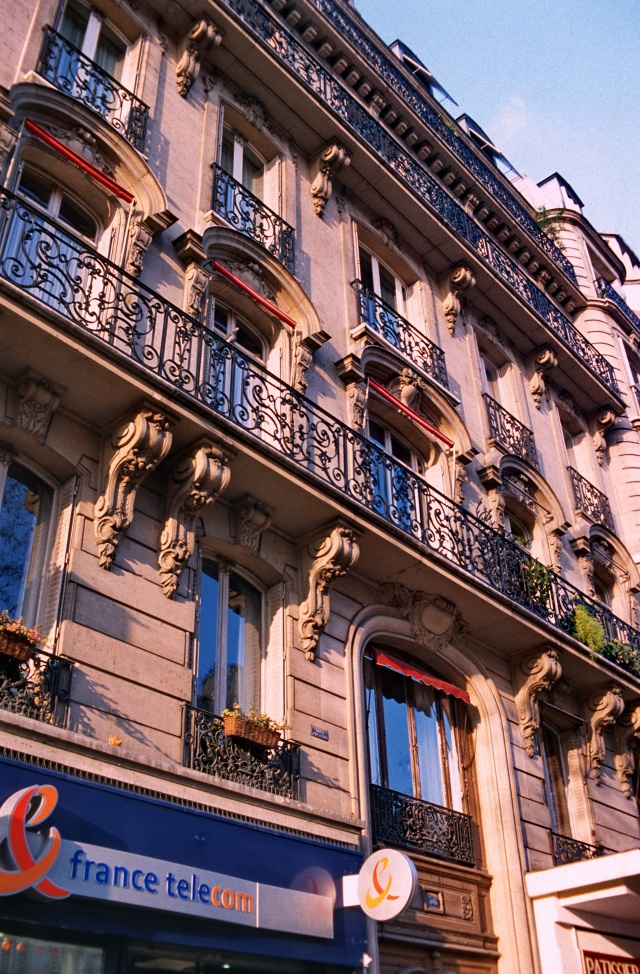 31 Paris