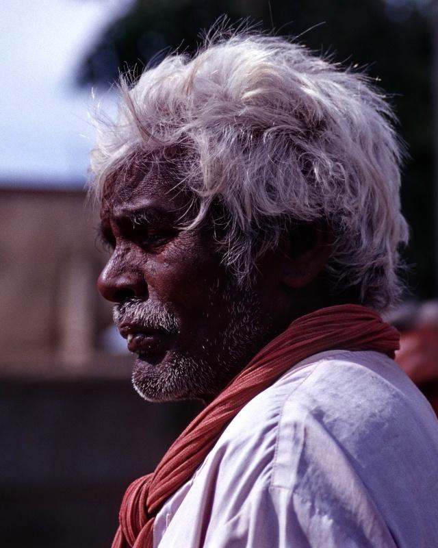604_p1 India