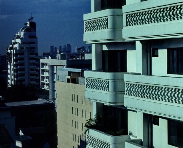 Film07_09
