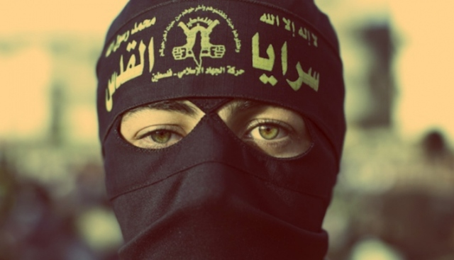 46690_jihadist_crop