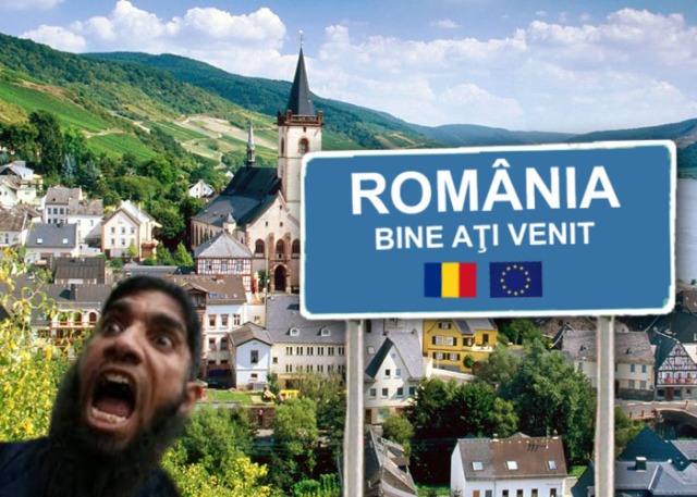 sirian_speriat_germania_bunvenit_romania