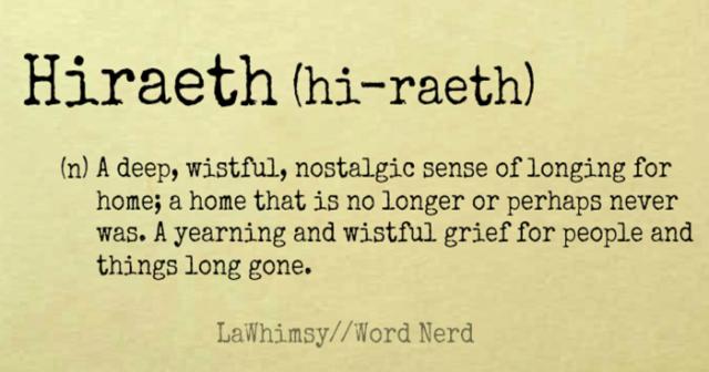 hurath-700x368