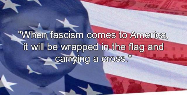 donald-trump-fascist